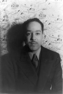 Langston_Hughes