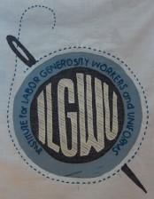 ILGWU