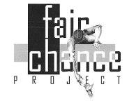 fair-chance-project
