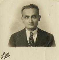 portrait1930